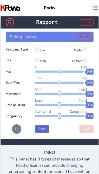 Screenshot_20210113-144806_Samsung Internet