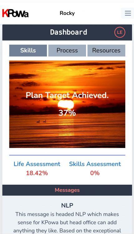 Screenshot_20210116-215137_Samsung Internet