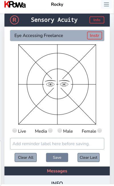 Screenshot_20210117-191801_Samsung Internet