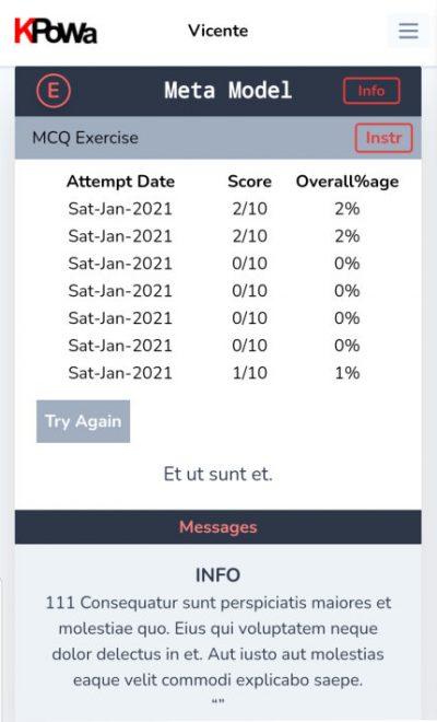 mcq-scores