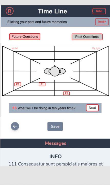 timeline-page-user